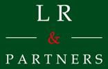 LR&Partners Studio legale avvocati Limongi Ravone Milano