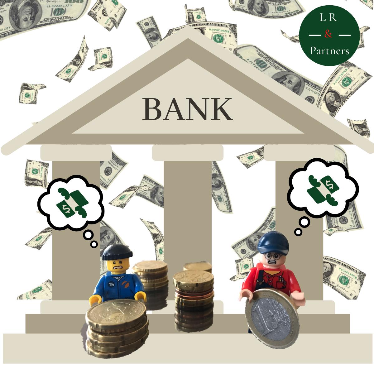 Obblighi informativi degli intermediari finanziari