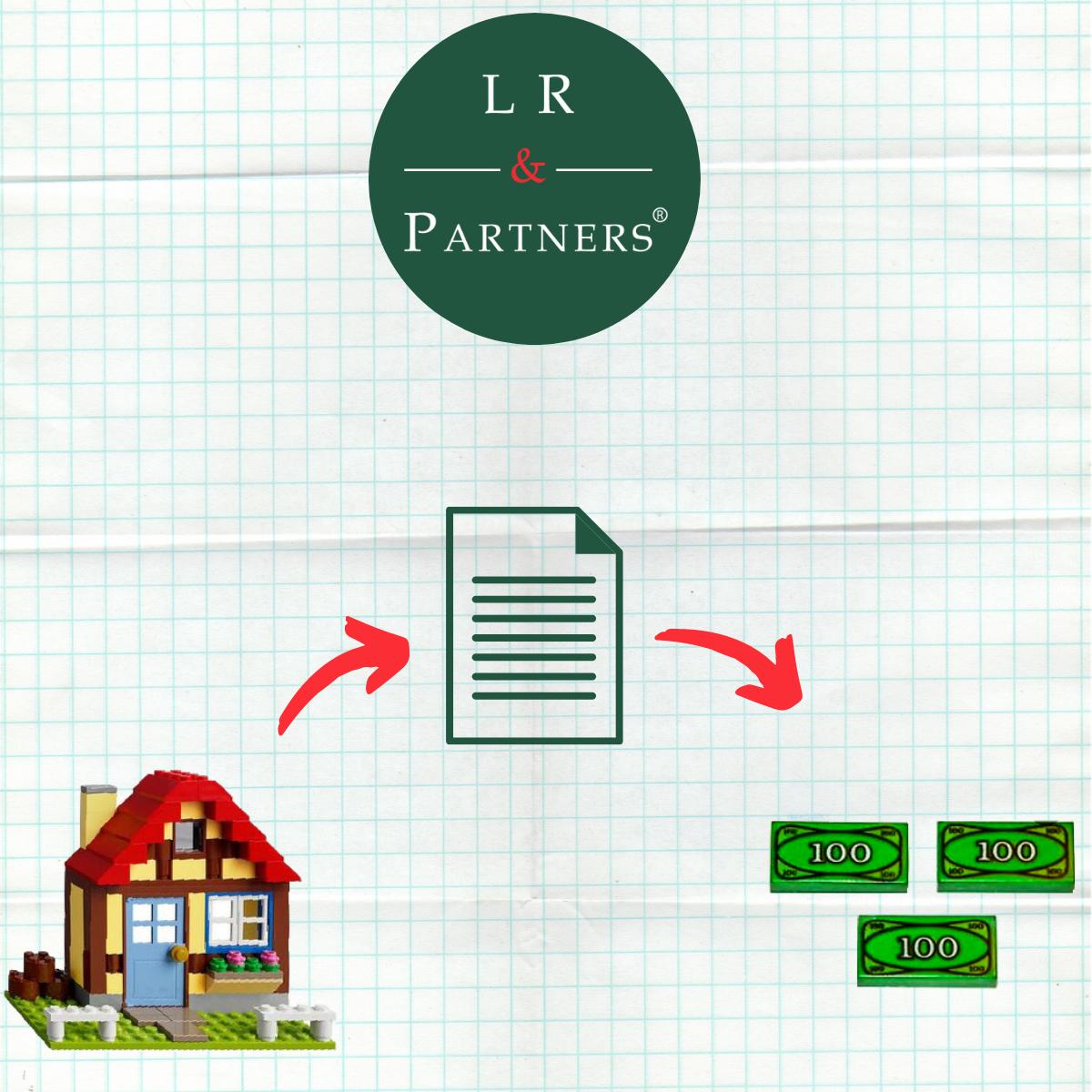 Cartolarizzazione Immobiliare